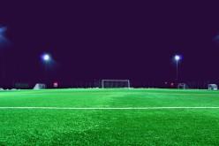 OPES League Calcio a 5 e Calcio a 11, grande partecipazione alla finali nazionali di Riccione