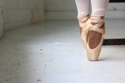 2 Weeks For Dancing, stage di danza con insegnanti di fama internazionale