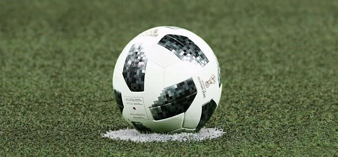 Torneo Internazionale di Calcio a 8: il 28 giugno parte la Marco Aurelio Cup
