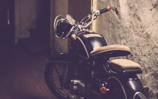 In moto da Milano a Taranto, il prossimo 8 luglio scatta la 32a edizione