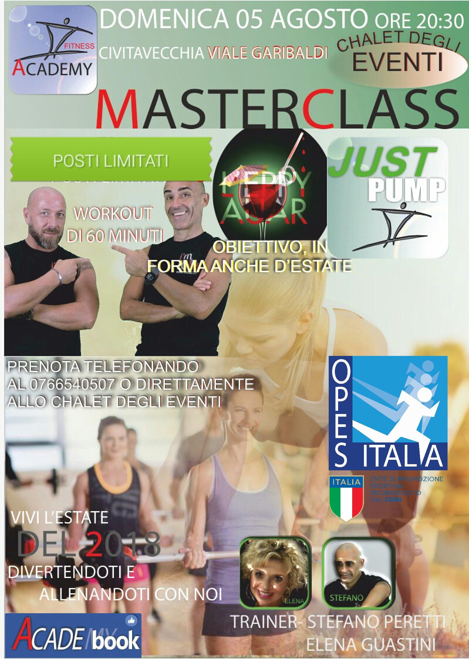 flyer masterclass stefano peretti-001