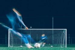 Pescara, aperte le iscrizioni al Campionato di Calcio Over 40