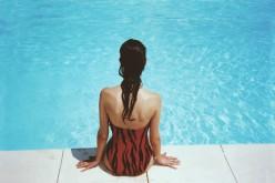 Villaseta (Ag), il 19 luglio tutti in piscina con l'Aqua Fitness