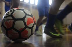 Football Sala, aperte le Iscrizioni ai Campionati OPES-FIFS 2018/2019