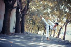 Enna, Stage multidisciplinare di arti marziali il 14 e il 15 luglio