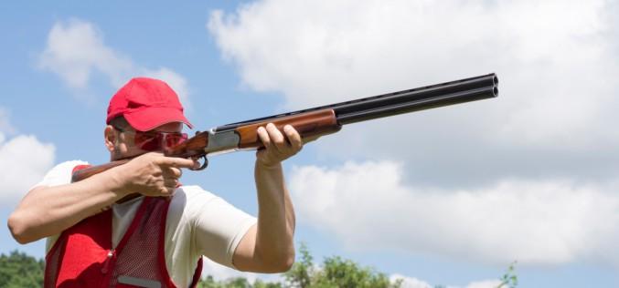 Castelvetrano, il tiro rapido sportivo protagonista al Poligono Cavafuoco