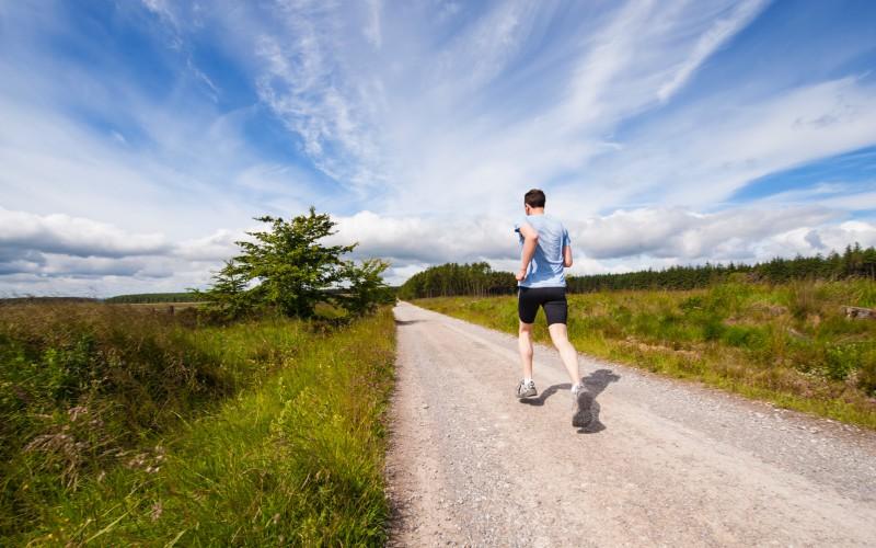 25 agosto, al Circeo National Park Trail in palio il Titolo Italiano di Trail Running