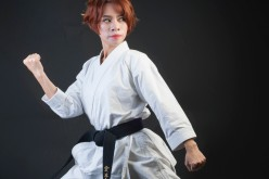 Sabato 25 agosto e sabato 1 settembre esibizione di karate a Lipari