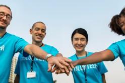 Pubblicati i 10 Progetti di Servizio Civile: 6 sono in Italia, 4 all'estero