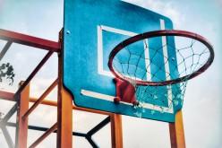Lo sport in strada: il Comune di Allumiere organizza lo Street Sport Festival