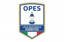 29 settembre 2018, la Lega Nazionale Subbuteo si presenta al CONI
