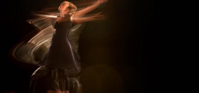 Rieti, stage e concorso di danza nel secondo weekend di ottobre