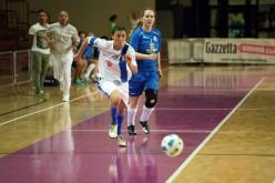 Aperte le iscrizioni alla FIFS Women Opening Cup 2018