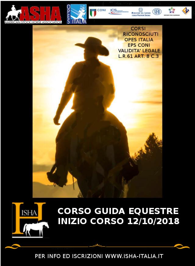 CORSO-GUIDA