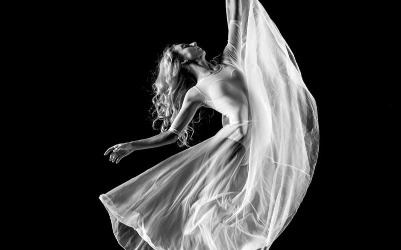"""Collegno (TO), il 24 novembre la danza e le arti marziali si uniscono per la Fondazione """"Gioia-l'Angelo del ghiaccio"""""""