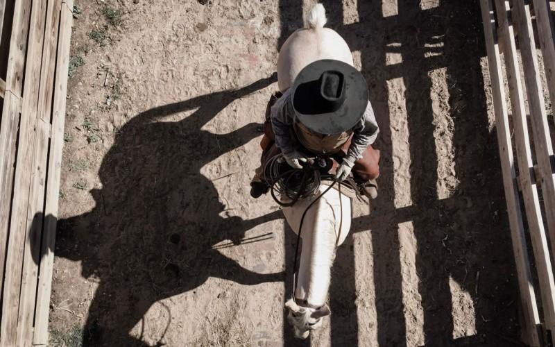 Sport equestri, 9 tecnici superano brillantemente gli esami di ISHA