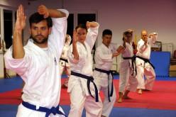 Siracusa, il 28 ottobre seminario di Karate con il Maestro Privitera