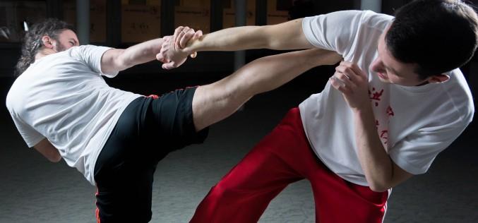 Arti marziali e sport da combattimento, dal 2 al 4 novembre a Marina di Carrara c'è il Campionato del Mondo
