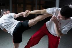 Campionati del mondo unificati di Traditional Kung Fu a Marina di Carrara dal 2 al 4 novembre