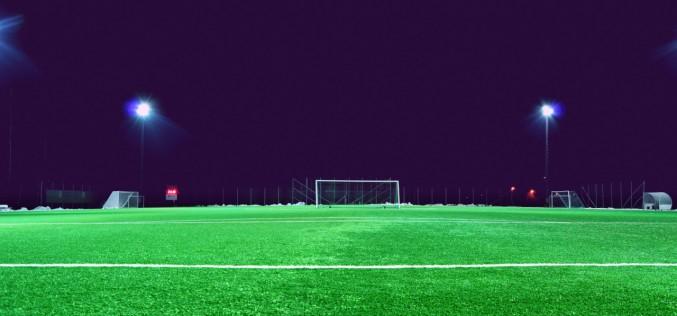 17 ottobre, la Lega Calcio a 8 si presenta in Campidoglio