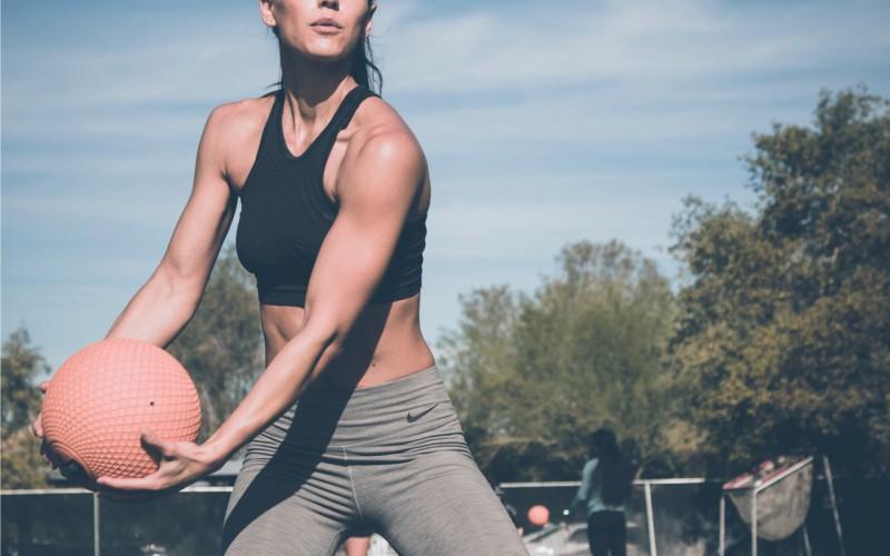 Sport e Fitness , l'evento che scalda l'autunno e crea benessere