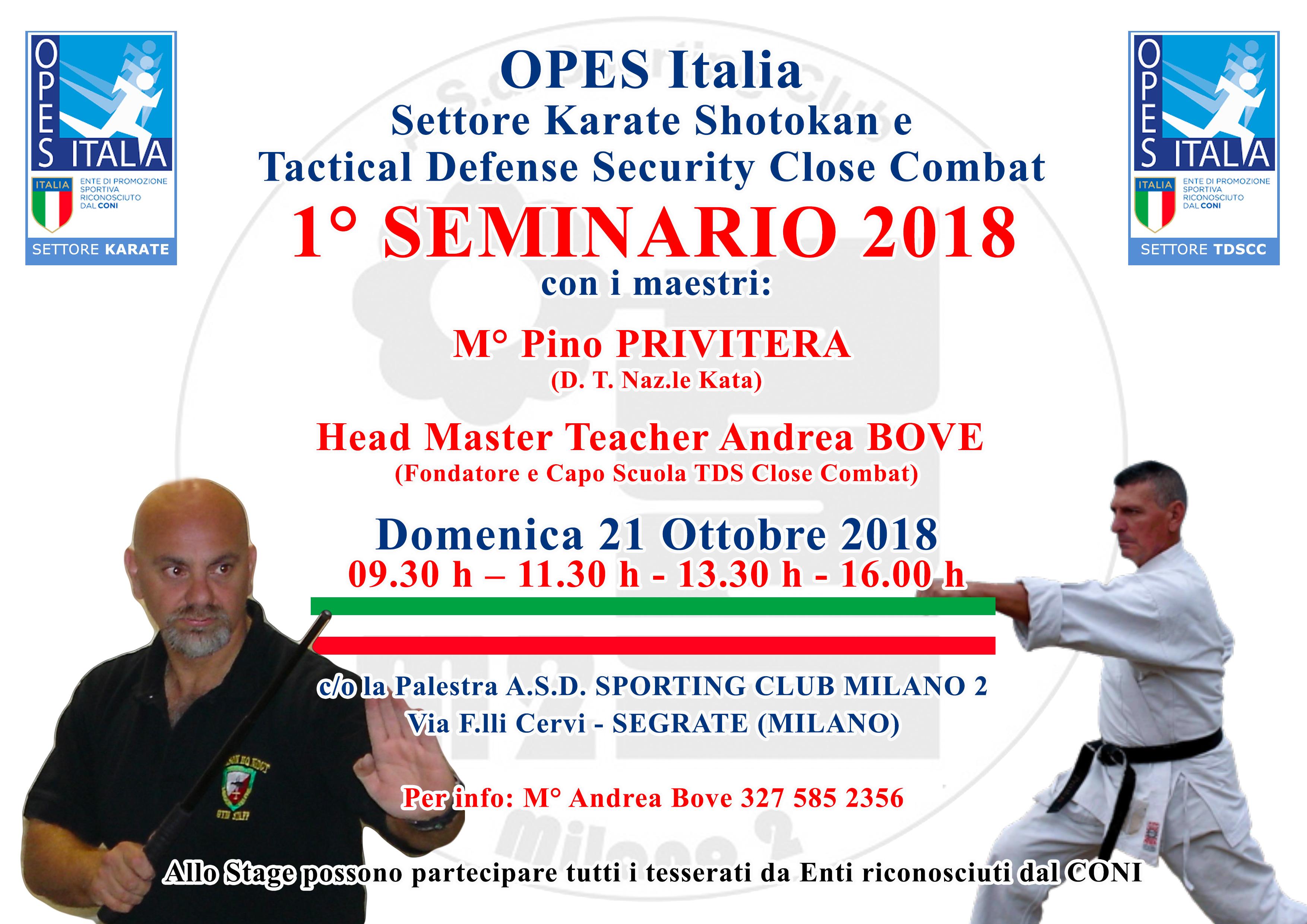stage_21_ottobre_milano2-2