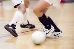 OPES Football Sala: Aperte le iscrizioni per la FIFS Autumn Cup 2018 – Categoria 12 anni