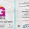 Progetto Generatori, mercoledì 21 novembre la conferenza stampa di presentazione alla Regione Lazio