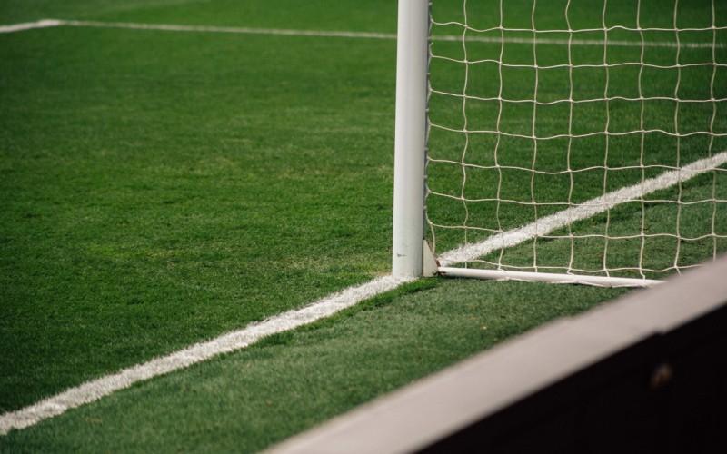 Calcio a 7, un movimento che cresce nelle Marche grazie ad una piccola rivoluzione