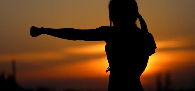 Karate e Tactical Defense, a Siracusa il primo aggiornamento tecnico regionale