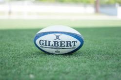 """OPES e Fiamme Oro Rugby insieme per l'Associazione """"Salvamamme"""""""