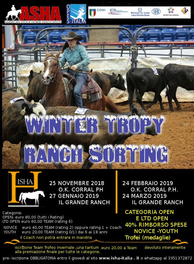 winter tropy ranch sorting (1)