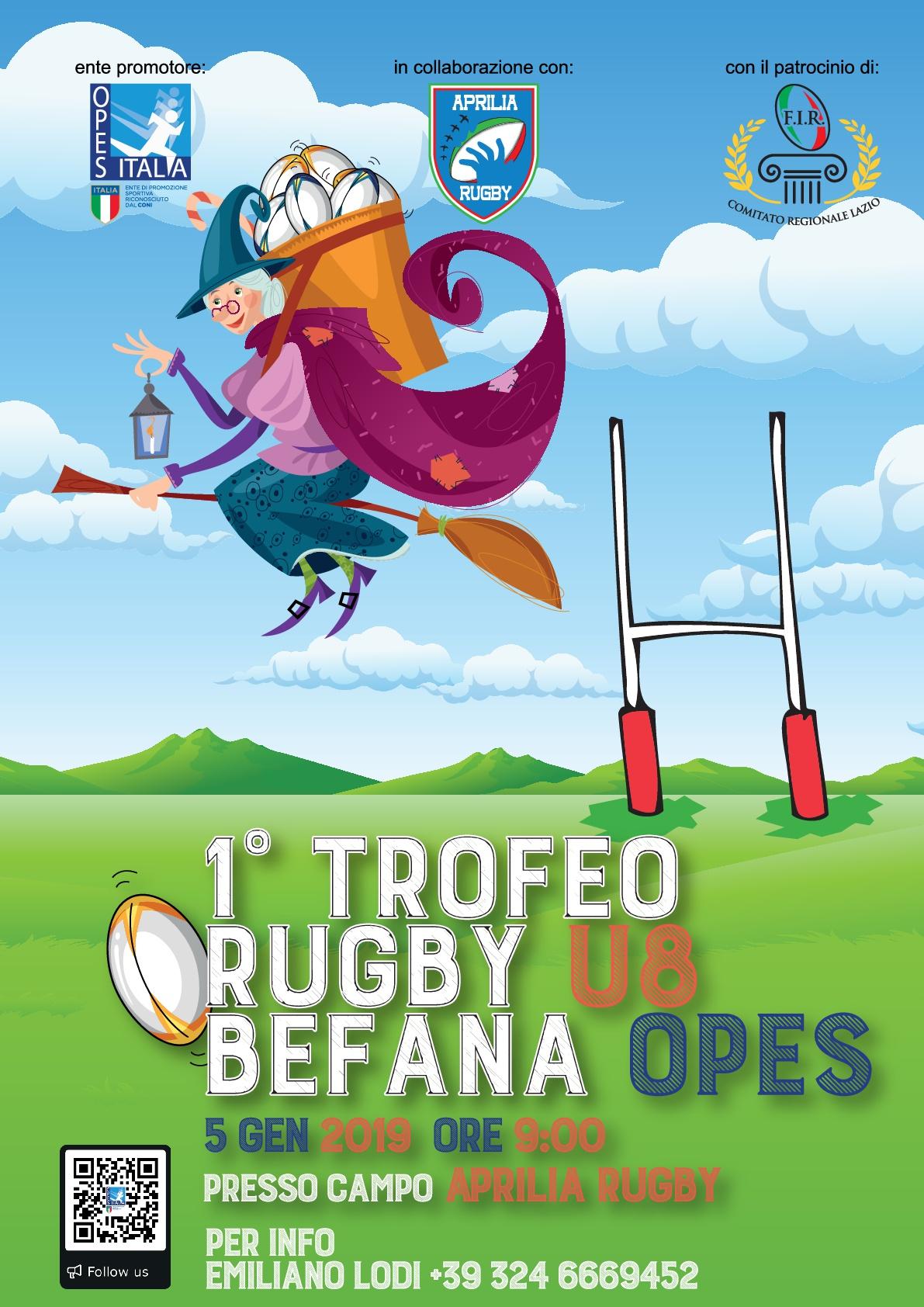 rugby U8 5 gennaio 2019 (1)-001