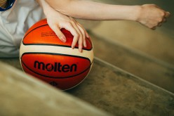 Basket, spettacolo al 2° Torneo Under 15 femminile