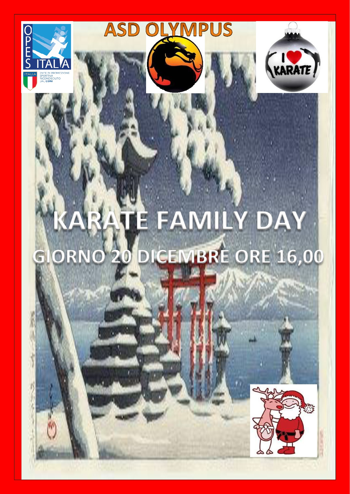 KARATE FAMILY DAY-001
