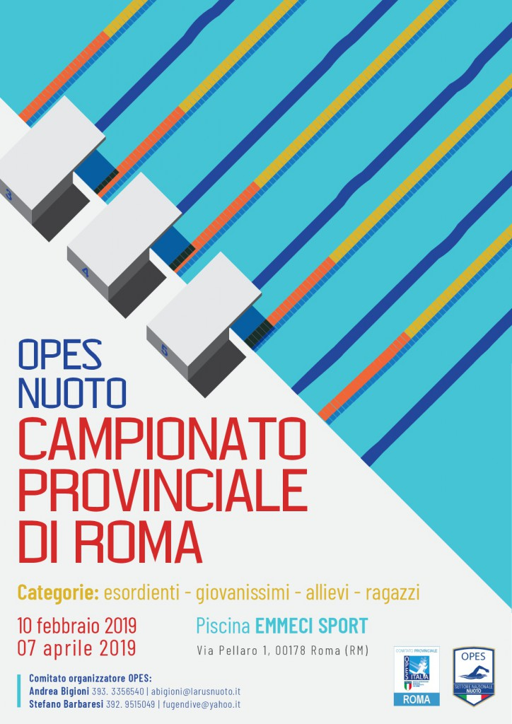 LOCANDINA CAMPIONATO NUOTO_PROVINCIALE-001