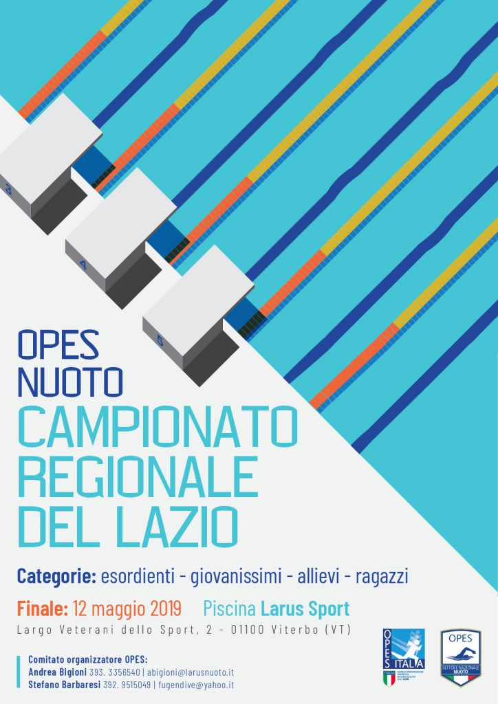 LOCANDINA CAMPIONATO NUOTO_REGIONALE-001