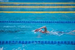 Nuoto, si parte con i campionati provinciali. Il 12 maggio 2019 c'è la finale regionale