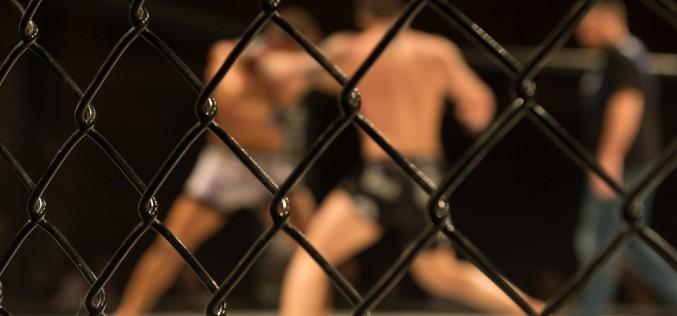 """A Zevio c'è """"La Notte dei Guerrieri"""", appuntamento con il K1, la Kickboxing e la MMA"""