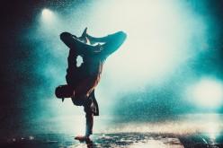 """Arriva """"It's YOur Time For Beginners"""", il nuovo contest di urban dance promosso da OPES"""