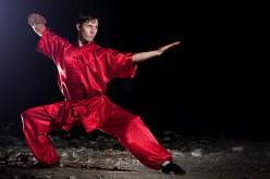 Arti marziali, ad Anagni c'è la prima tappa del Campionato Italiano Kung Fu
