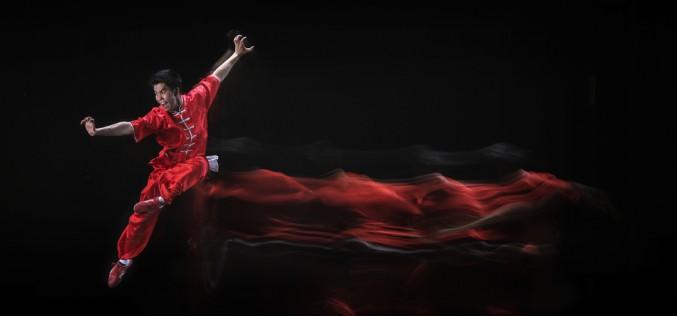 Kung Fu, il 30 e 31 il campionato interregionale fa tappa a Santa Venerina