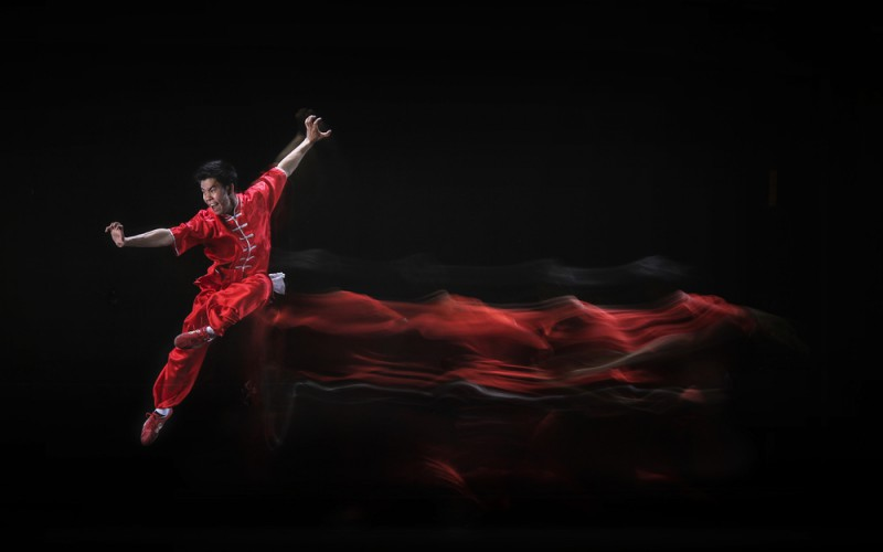 Kung fu, il 24 febbraio ad Anagni il primo appuntamento del Campionato Interregionale