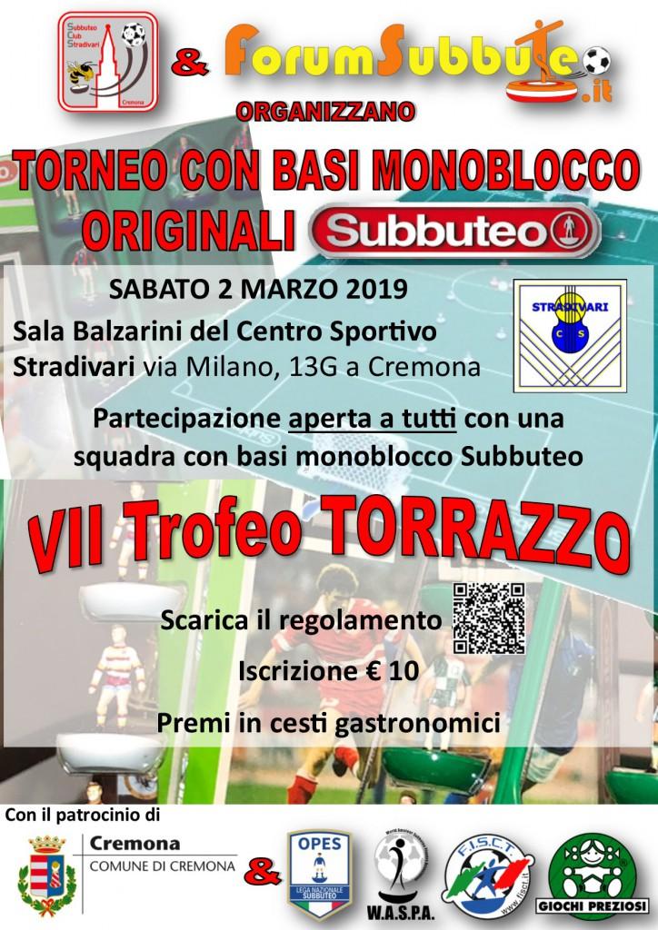 locandina_viitrofeostradivari_monoblocco