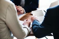 Accordo con Microcredito Italiano SpA per far crescere i progetti delle società affiliate ad OPES