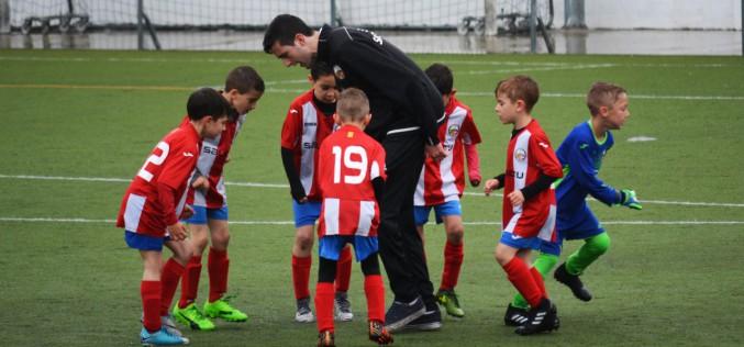 Calcio e futsal giovanili, tornei a Pescara e Montesilvano ad aprile e a giugno