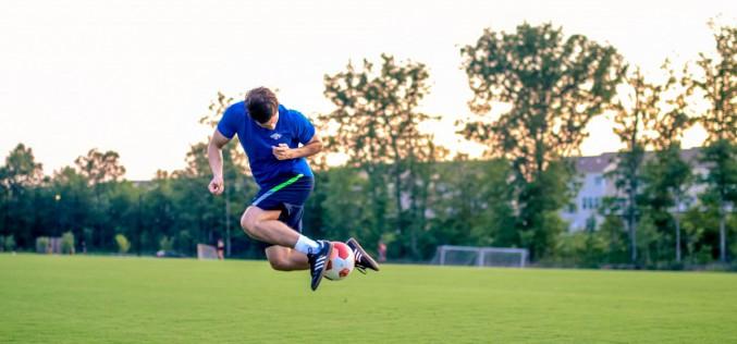 Sarà Forte dei Marmi ad ospitare le finali nazionali dei campionati OPES di Minifootball