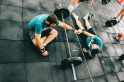 Ufficializzato il rinnovo dell'adesione allo SNaQ per qualificare i tecnici sportivi