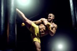 Thai Boxing, appuntamento formativo a Torino