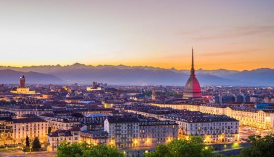 Progetto Generatori: dal 15 al 21 febbraio 3 appuntamenti in Piemonte